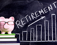 Tax Free Retirement Plans